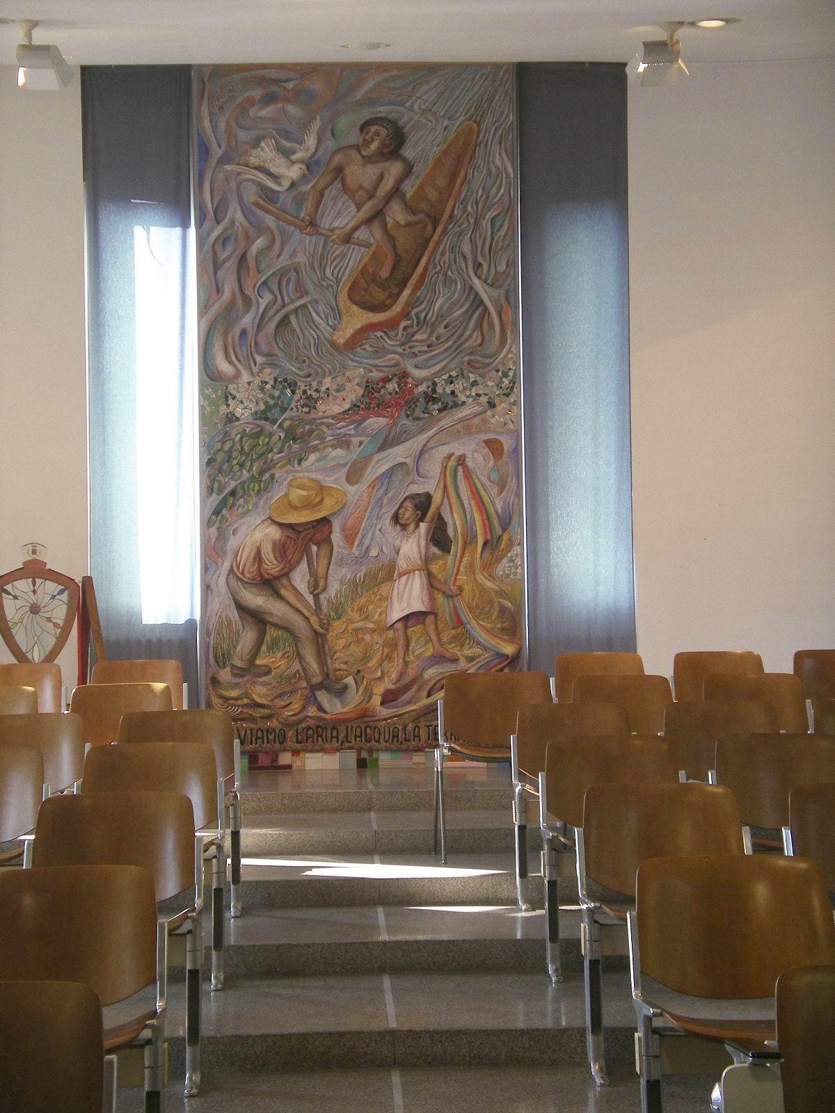 1989-2a-oggiona-con-sstefano-va-palazzo-comunalesala-consiliare