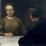 1898 Doppio ritratto