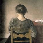 1905 Hvile, detto anche Riposo, Parigi Museo Dorsay