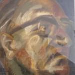 1984-MONS.ROMERO-COLL.FAM.BASSANI