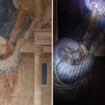 giotto_ascensione-giov-evangelista