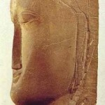 scultura-testa-parigi