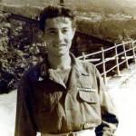 AURELIO C. NEL 1946