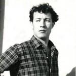 AURELIO C. NEL 1949