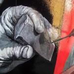 7-un-omaggio-ai-vignaioli-argentini-murales-di-silvio-benedetto-a-riomaggiore