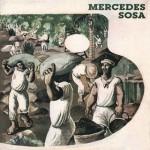 mercedes-sosa-1983-mercedes-sosa.jpg