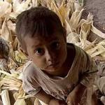 hambre-guatemala