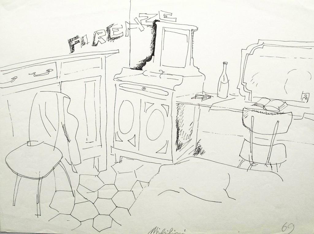 1969-1-la-mia-stanza-a-firenze-cm32x42-7-dis181