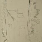 1969-2-dalla-mia-stanza-a-firenze-cm32x24
