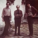 1969-fiesole-con-il-maestro-futurista-primo-conti-e-il-pittore-erminio-poretti