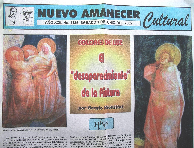 2002-nuevo-amanecer-cultural-1-giugno-pag1