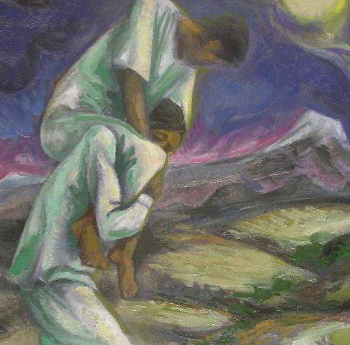 Autoridad Espiritual, Watchman Nee   Libros cristianos pdf ...