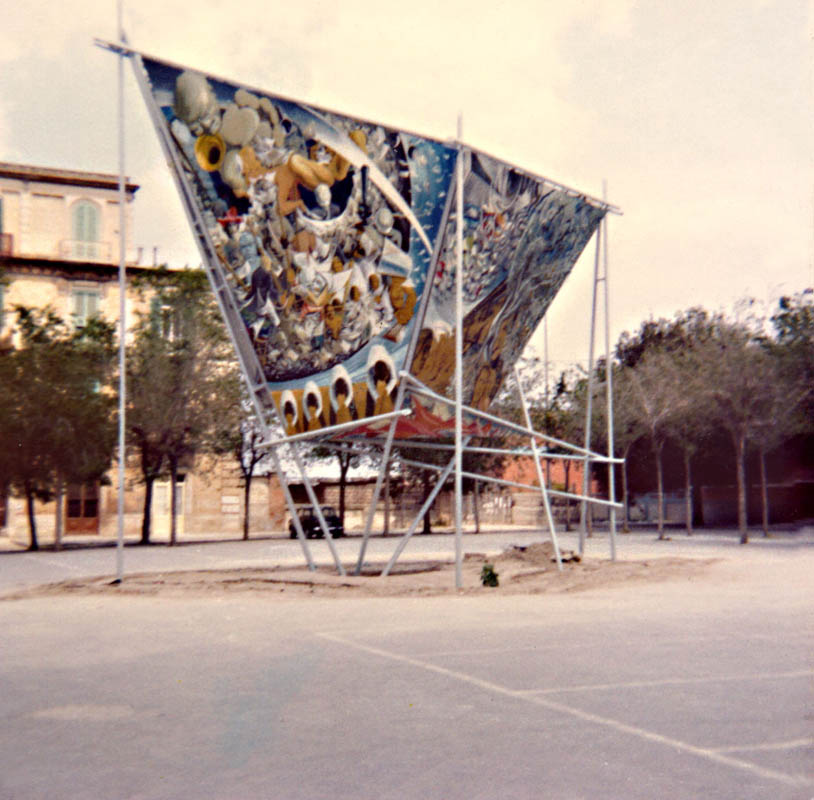 murale02