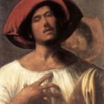 roma-galleria-borghese_poeta-appassionato