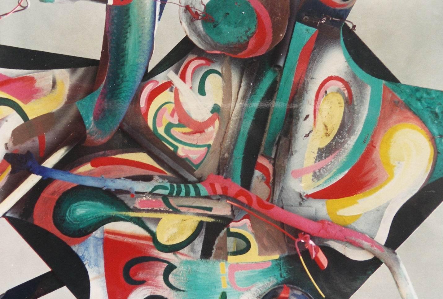 1988-1b-mulino-a-vento-sonoro-managua-nicaragua