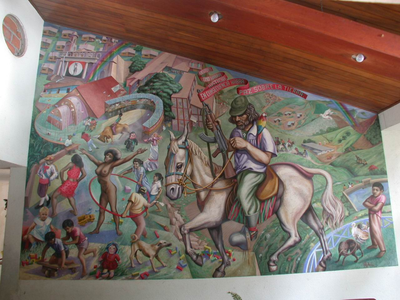 1987-1-il-buon-governocemoarmanagua-nicaragua