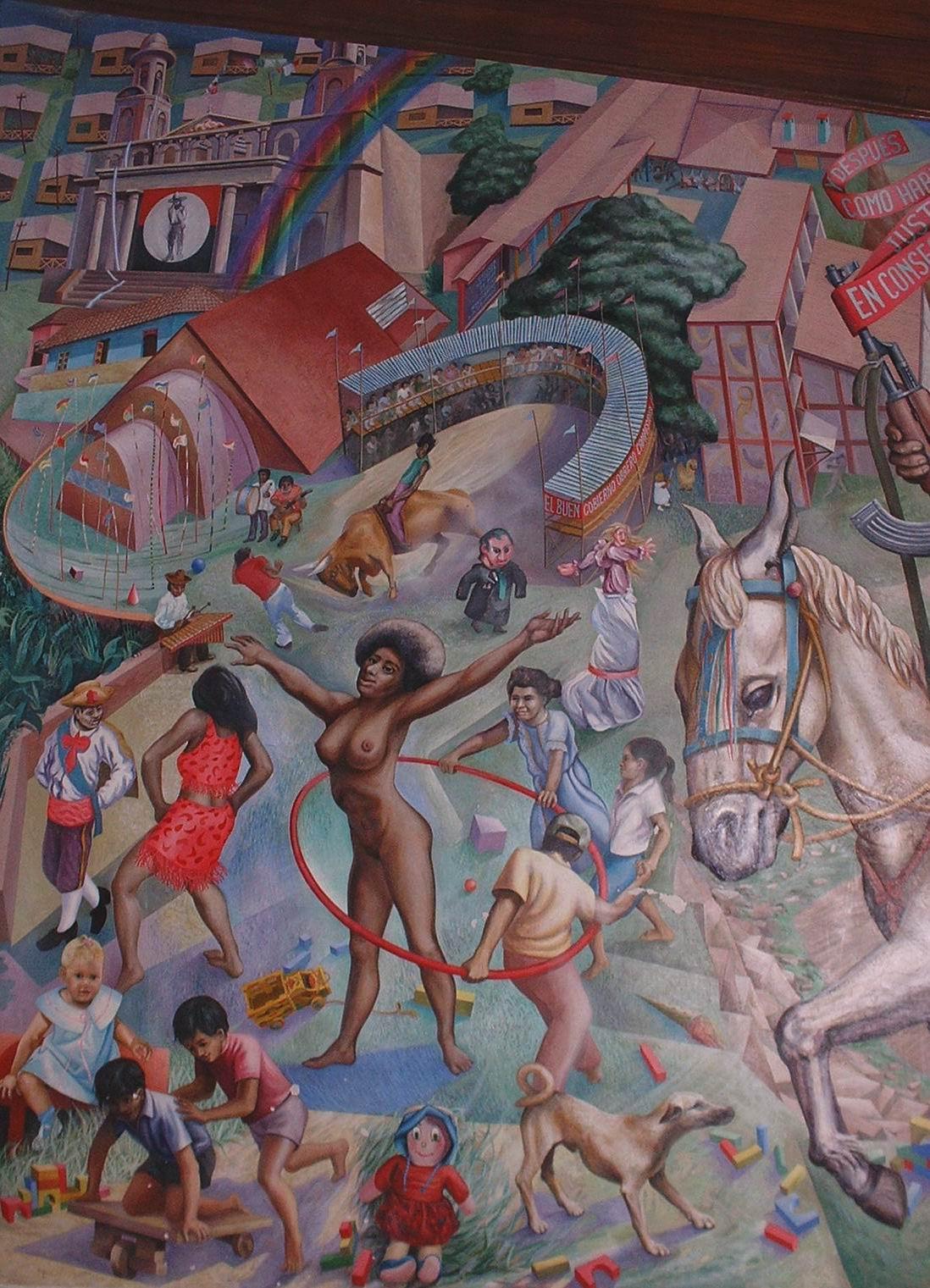1987-1a-il-buon-governocemoarmanagua-nicaragua