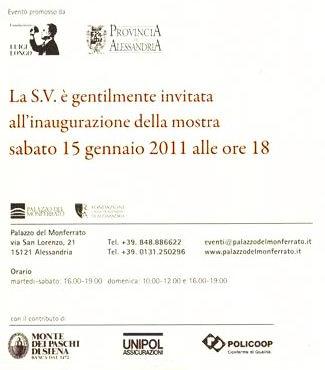 invito-alessandria-3