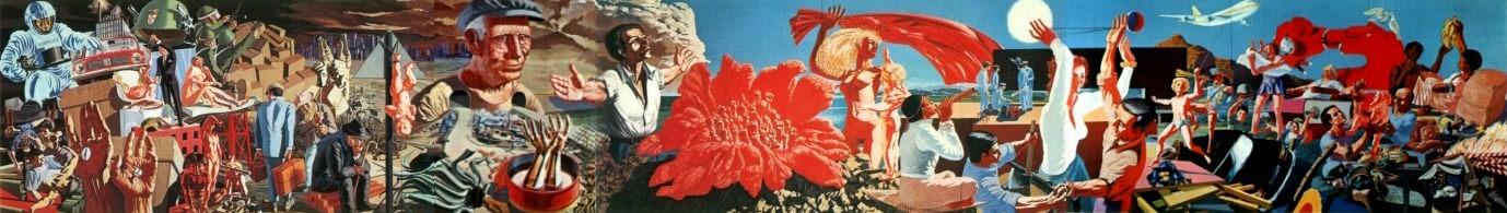 murale_valenzac2abverso-il-socialismoc2bb-1973-m-270-x-2200