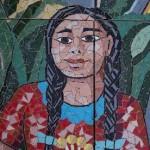 0-mosaico-cerrato-detallennnnnn