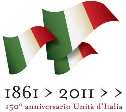 logo_italia150
