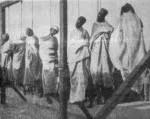 1111-impiccati-in-libia