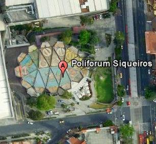 o-polyforum-cultural-siqueiros-0