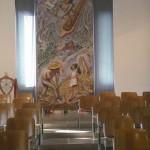 """""""Oggiona con Santo Stefano"""""""