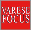 """""""Varesefocus"""""""