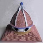 cupola-michilini.jpg