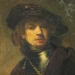 rembrandt-michilini.jpg
