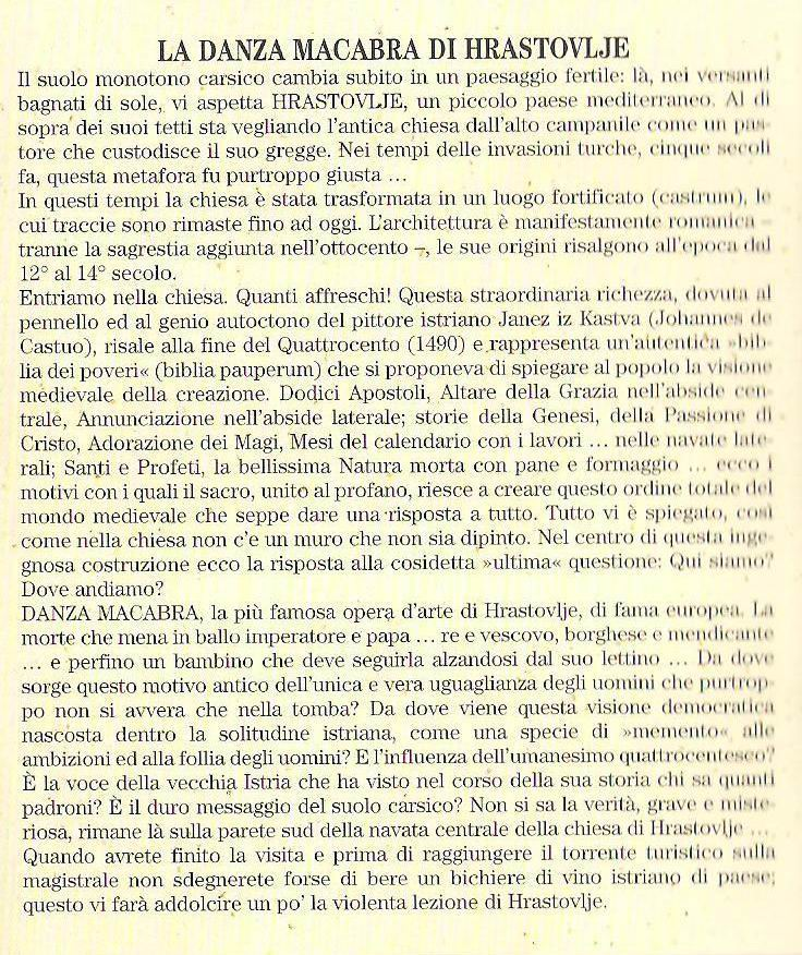 cristoglie-hrastovlje.jpg