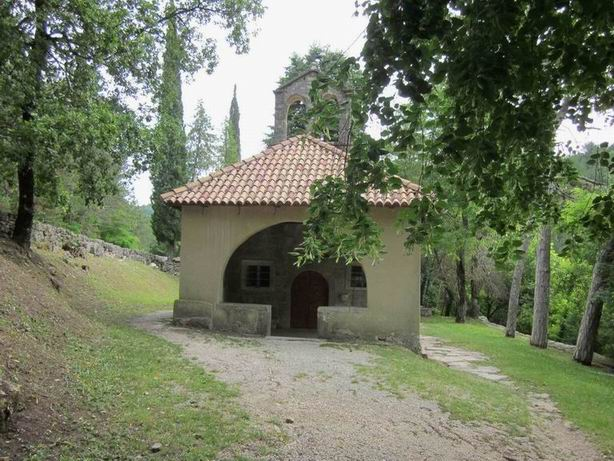 cimitero-behram.jpg