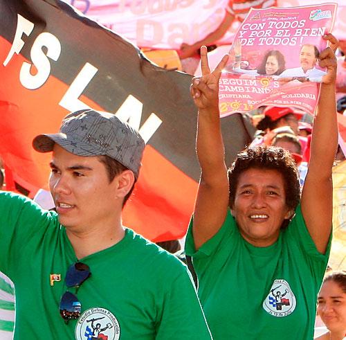 congreso-departamental-frente-sandinista-fsln-managua-28