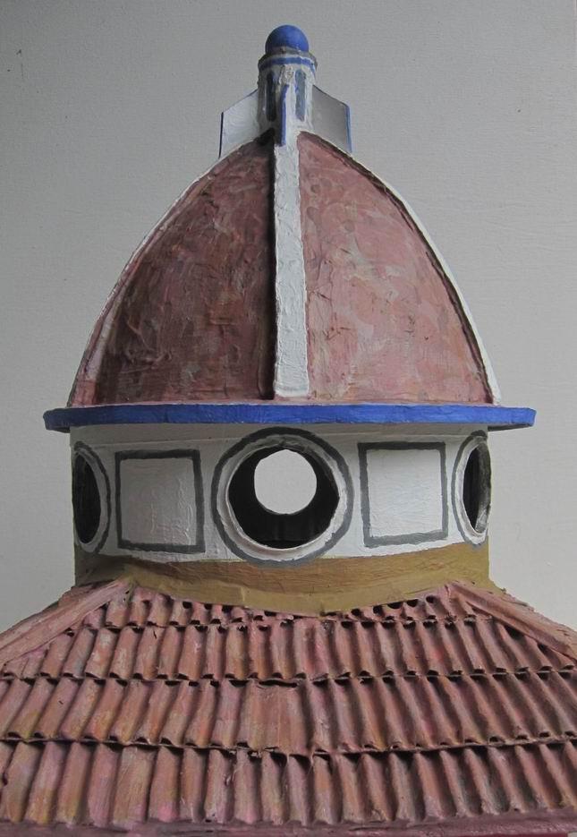 cupula-michilini.jpg