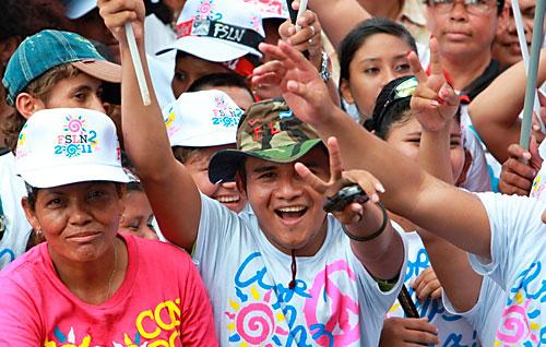 pobladores-rio-san-juan-ratifican-confianza-en-daniel-fsln-21