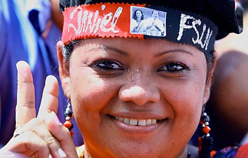 pobladores-rio-san-juan-ratifican-confianza-en-daniel-fsln-9