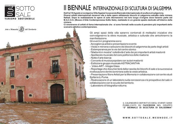 II-Biennale-Scultura-di-salgemma_Pagina_2 n