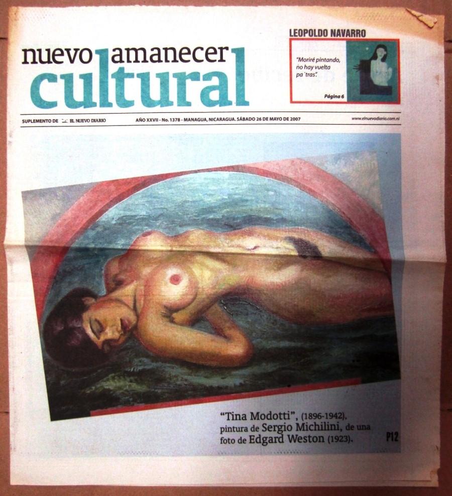 nuevo-amanecer-cultural.jpg