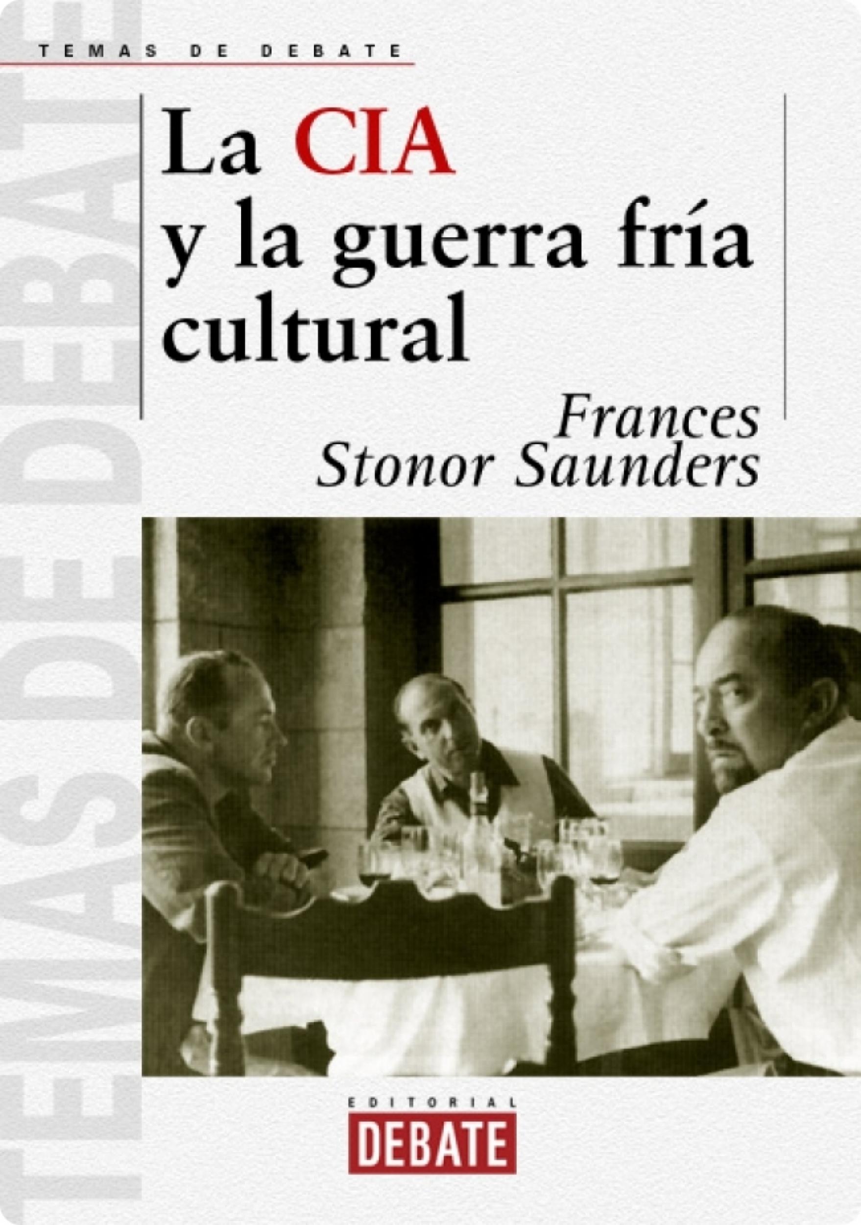 la-cia-y-la-guerra-fria-cultural-ebook-9788499922201