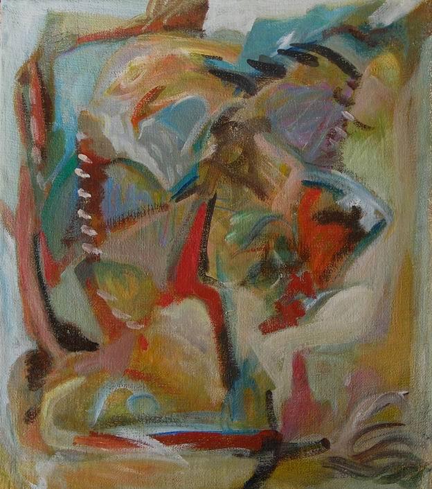 Gianfranco Tognarelli, 13) 80 x 70