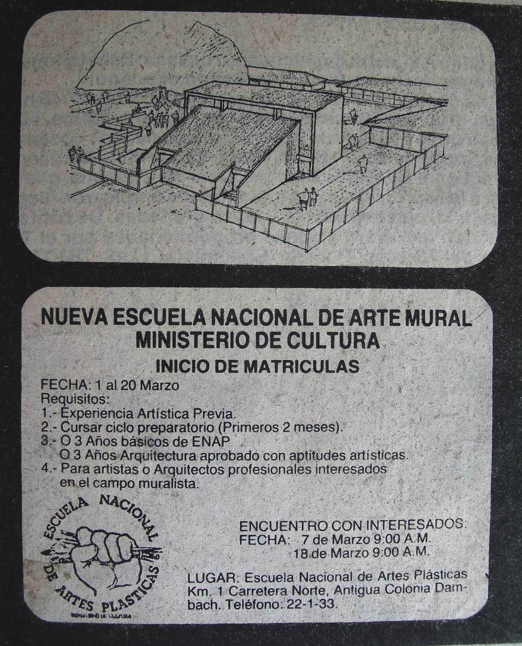 escuela-de-arte-mural-nicaragua.jpg