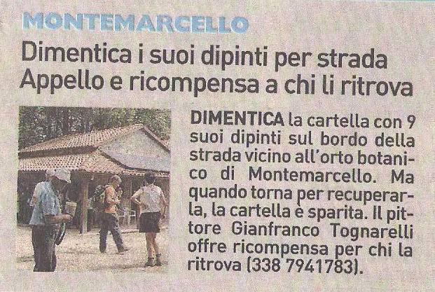 gianfranco-tognarelli.jpg