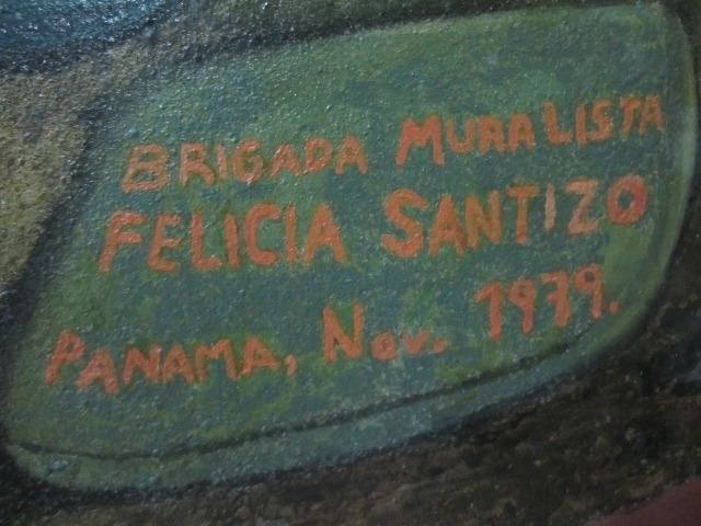 brigada-felicia-santizo.jpg