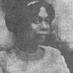 Felicia Santizo