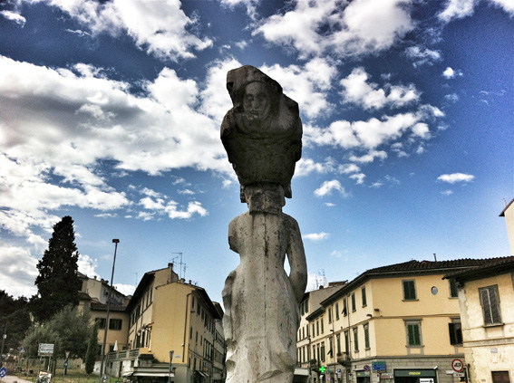 porta-romana-firenze.jpg