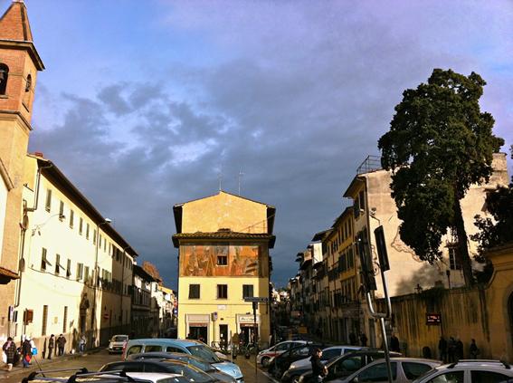 piazza-della-calza.jpg