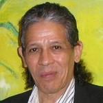 Virgilio Ortega Santizo