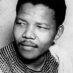 NELSON MANDELA ENTRE 1945-1960