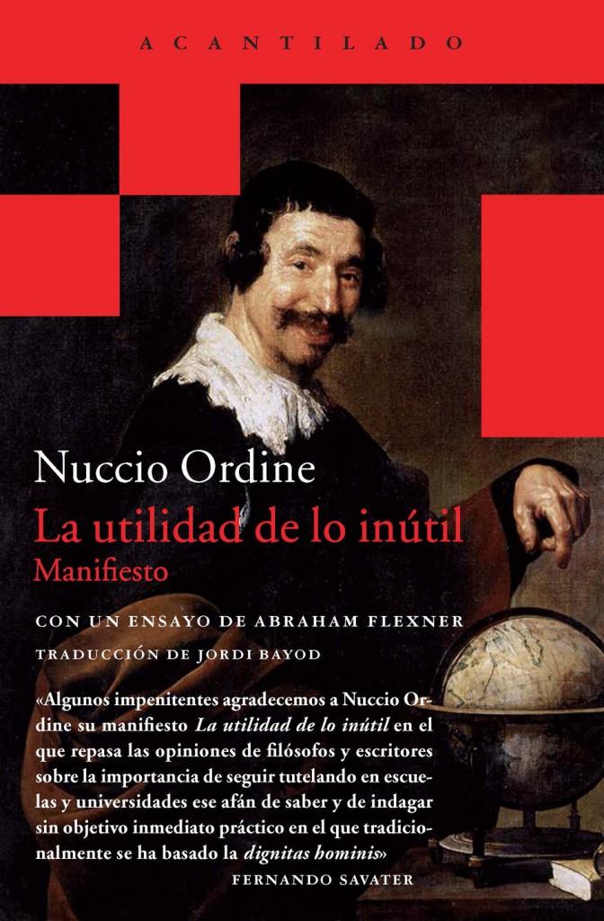 La-utilidad-de-lo-inútil-Nuccio-Ordine_cubierta-672x1024